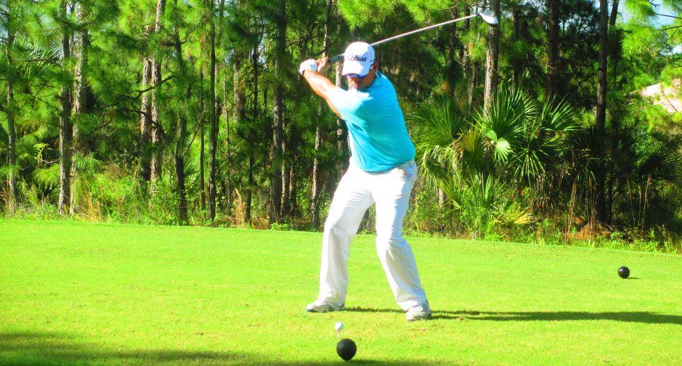 Golf Channel Amateur Tour - Official Site