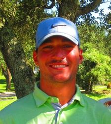 richard e marriott safe golf invitational betting